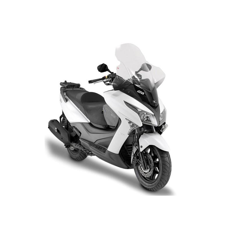 kymco x town 125 idee di immagine del motociclo. Black Bedroom Furniture Sets. Home Design Ideas