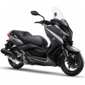 X-MAX 125 ABS
