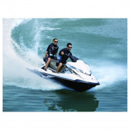 audemar:Location Jet-Ski Yamaha FX HO 180
