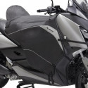 TABLIER YAMAHA POUR XMAX