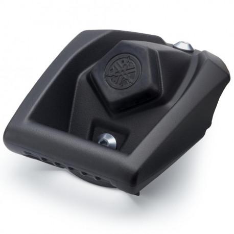 audemar:SUPPORT UNIVERSEL YAMAHA POUR SMARTPHONE ET GPS