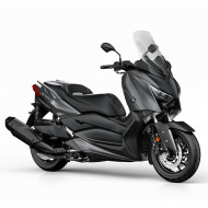 XMAX 400 ABS 2018