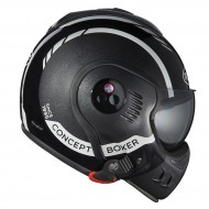 CASQUE MODULABLE ROOF BOXER V8 LP20