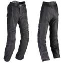 Pantalon IXON Master Top HP Noir