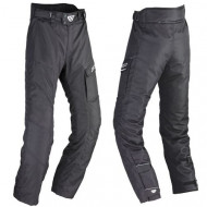 audemar:Pantalon IXON Summit Noir