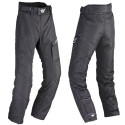Pantalon IXON Summit Noir