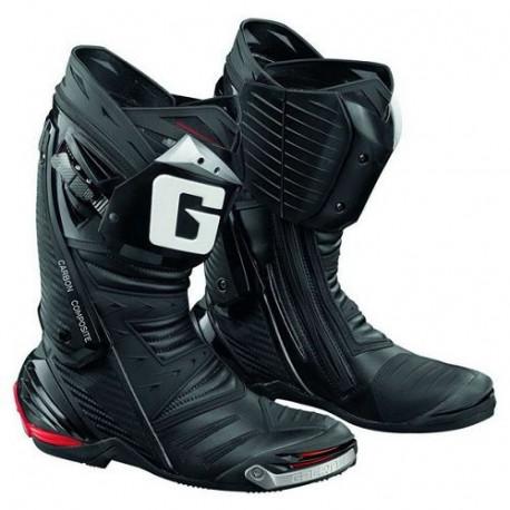 Bottes GAERNE GP1 Noires