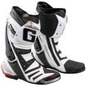 Bottes GAERNE GP1 Blanches