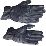 audemar:Gants IXON RS Hunt Air HP Noirs