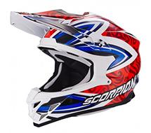 accessoires jet-ski