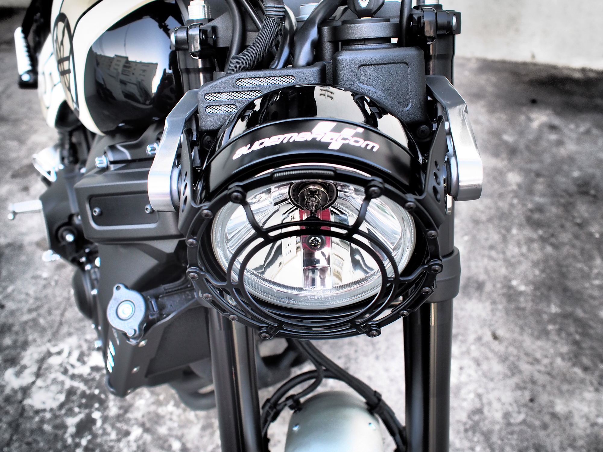 offerte yamaha moto idee di immagine del motociclo. Black Bedroom Furniture Sets. Home Design Ideas