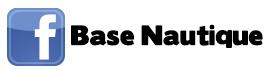 BASE-NAUTIQUE