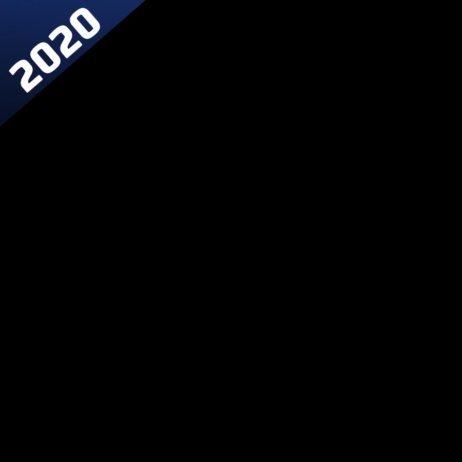Cadre-paddock-2020-300x300