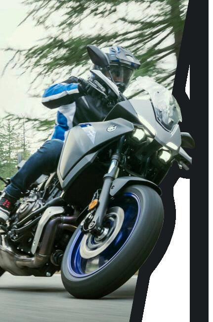 GROS-moto