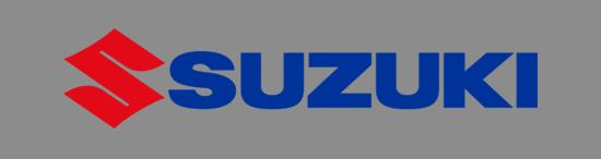 SUZ-2