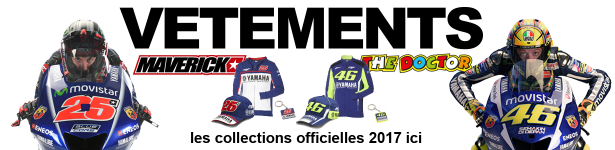 VETEMENTS-ROSSI-VINALES
