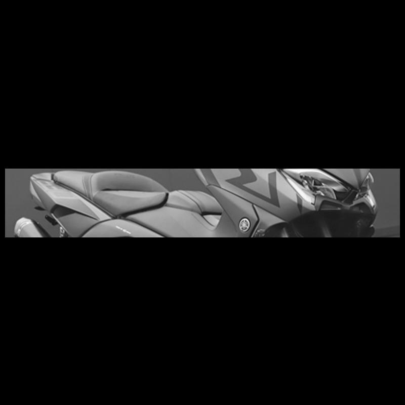 Yamaha_T-Max-2