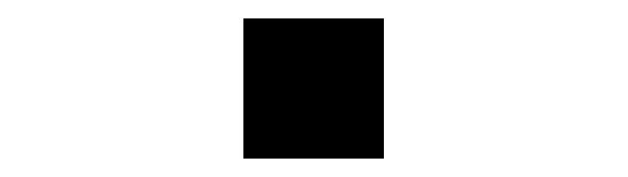 bcd-design